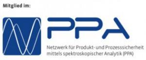 Mitglied_PPA