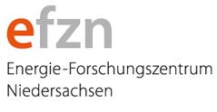 efzn-logo