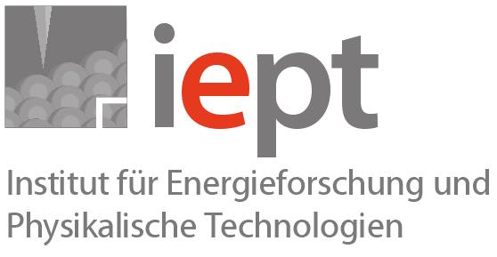 iept-logo